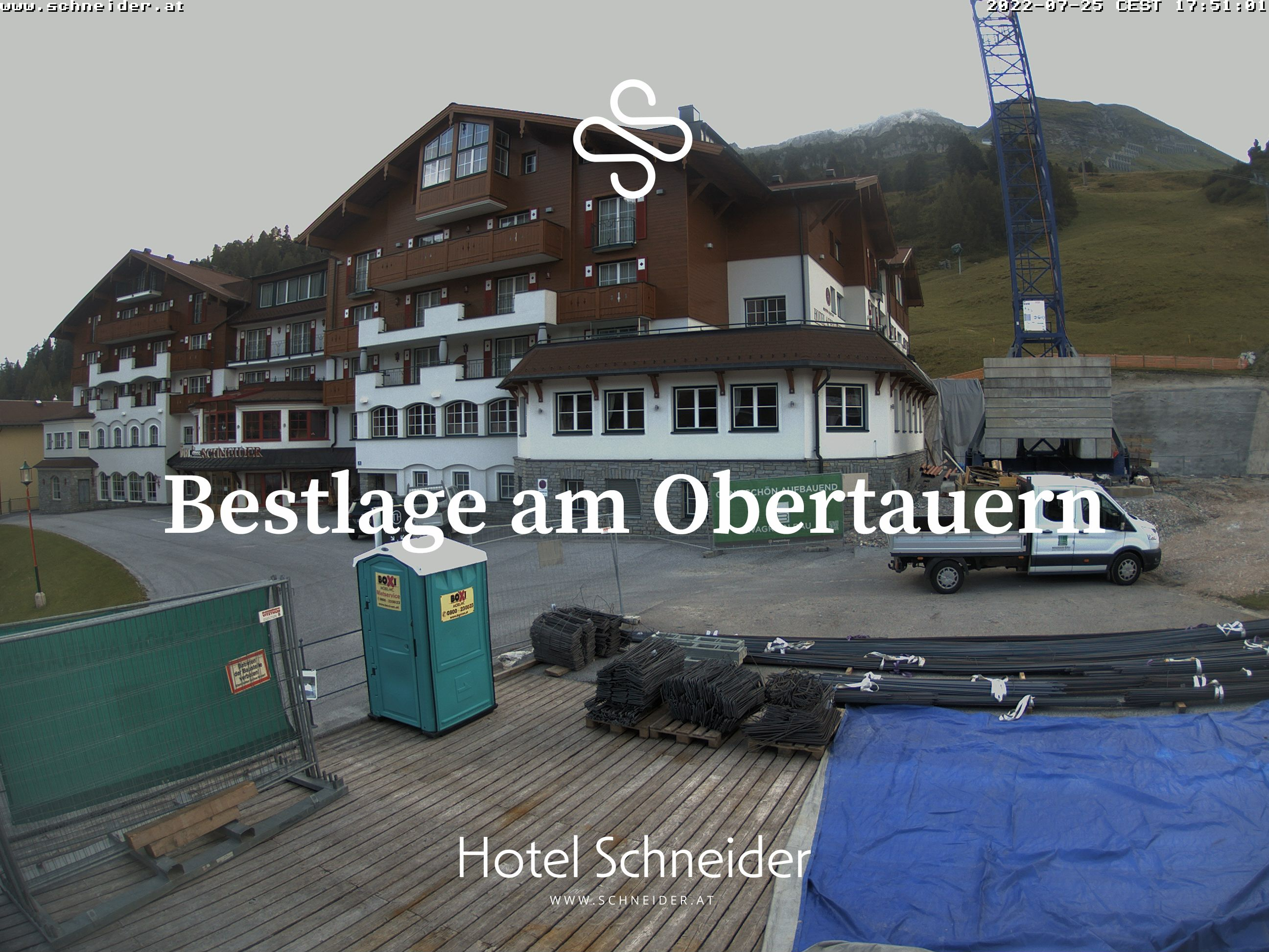 https://www.schneider.at/wp-content/uploads/webcam/obertauern-hotel-schneider.jpg