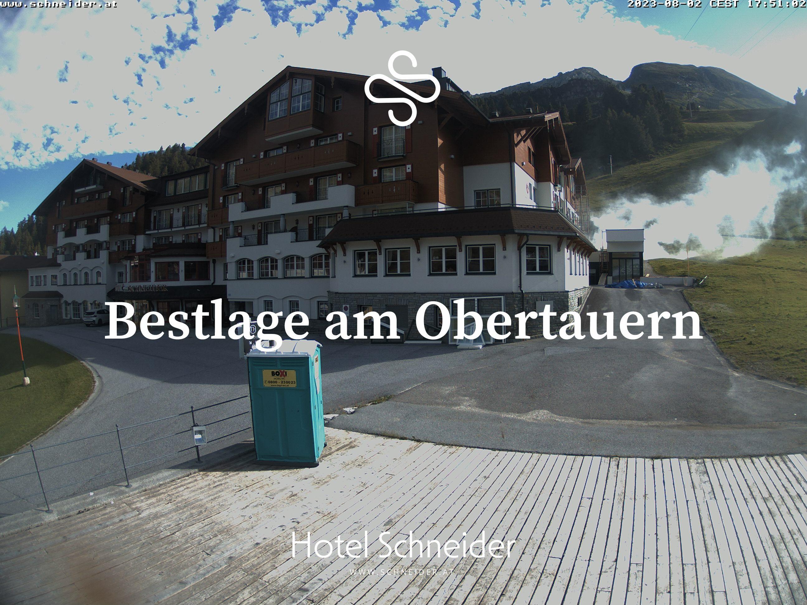 https://webcam.schneider.at/obertauern-hotel-schneider.jpg
